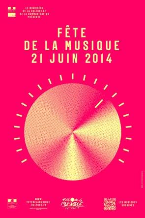 download_fichier_fr_affiche295-443